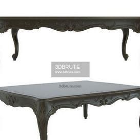 chelini    FTBO 1247 table
