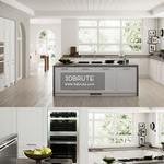 222. Kitchen 3dmodel