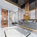 Bathroom B012Postmodern style 3d66 2018
