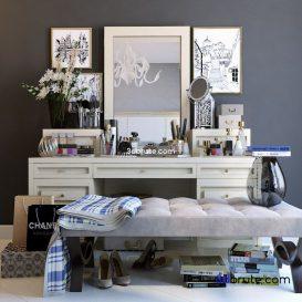 Dressing table 3dmodel (1)