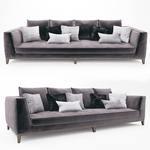 sofa 619