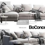 cenova sofa 620