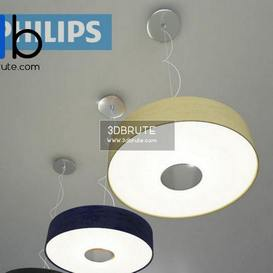 Philips Art Ceiling light