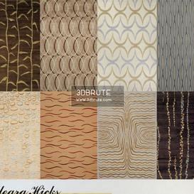 carpets 8 1mod