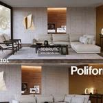 bristol poliform sofa 642