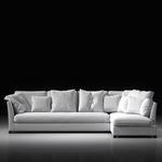 modular  VICTOR sofa 32