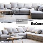 cenova 2 sofa 653