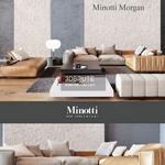 MNYM 2 sofa 655