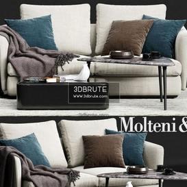 Sloane 05 sofa