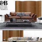 sofa 666