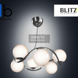 BLITZ Ceiling light