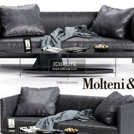 Camdenl sofa