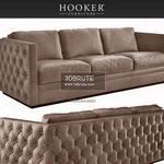 Lexie Stationary sofa 680