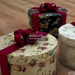 gift box 18