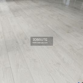 Wood floor 3DSM12