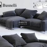 sofa 40