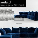 Edra standart sofa 44