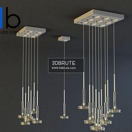 metal lux 168199.05 Ceiling light