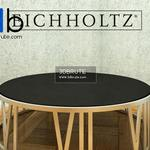376 Table 3dmodel