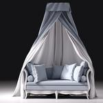 Daybed sofa 45