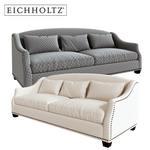 Langford sofa 52