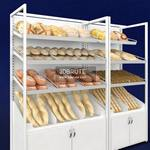 display cabinet shop 93