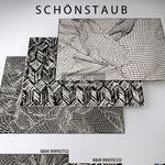 Schonstaub carpets vol.2 865