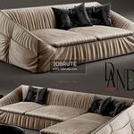 sofa 68