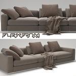 sofa 70