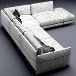 sofa 73