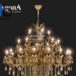779318 Bronze Osgona Ceiling light 705