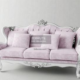 divan 3 sofa