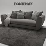 2M SCE sofa 83