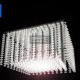 model06 Ceiling light