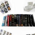 books 935