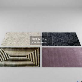 Bashian rugs22