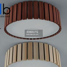 model Capella L28055.26 Ceiling light