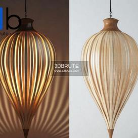Plumb Pendants Ceiling light