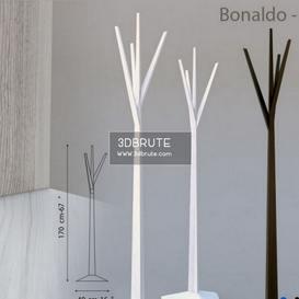 Bonaldo lui