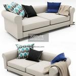 collection 03 sofa 121