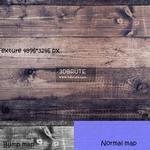 Wood texture 41