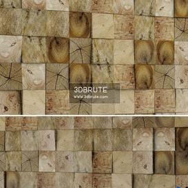 wood wall 03