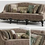 sofa 138