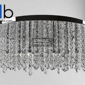 Ideal Lux Royal PL15 Ceiling light