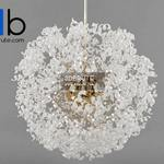 chandelier 2200 Ceiling light 296