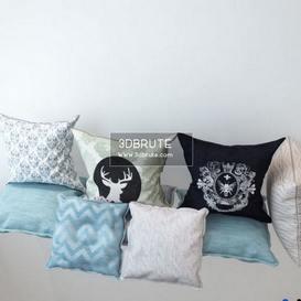 pillows9 2014