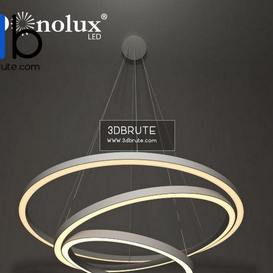 DL18555 03WW D800 Ceiling light