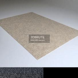 Carpet Z
