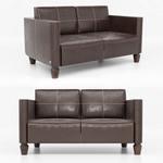 Humphrey 1700 sofa 159