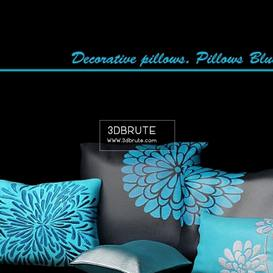 pillows collections 1